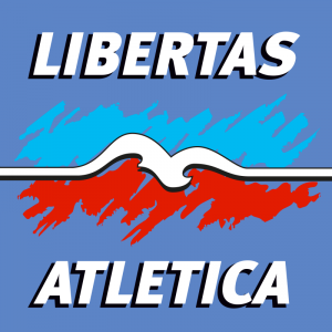 atletica libertas scorzè corsa campestre