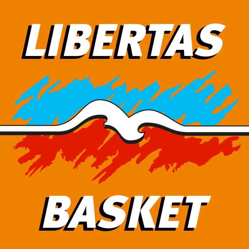 BASKET LIBERTAS SCORZE'