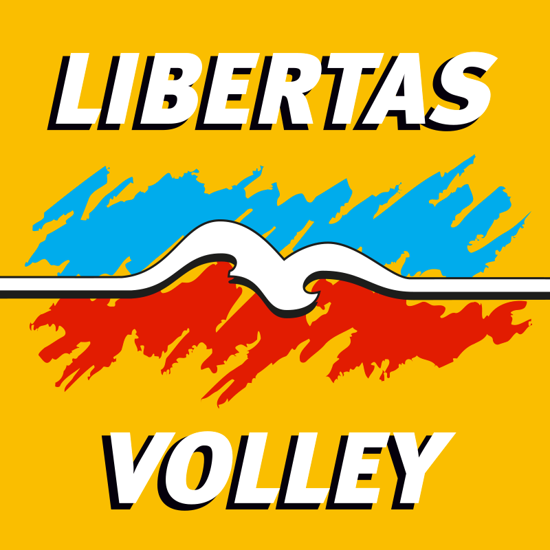 VOLLEY LIBERTAS SCORZE'