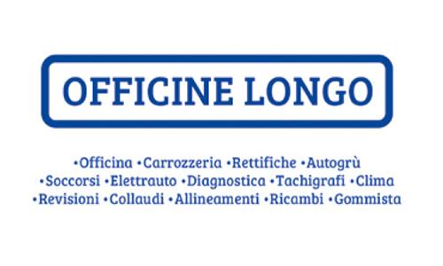 Officine Longo