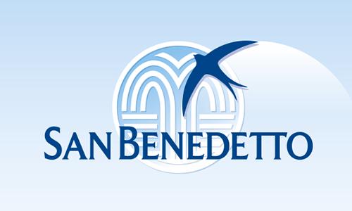 San Benedetto Scorzè
