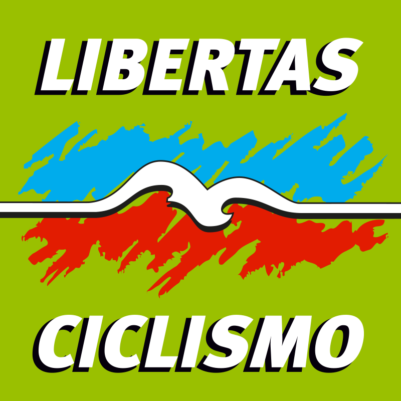 Libertas Ciclismo Scorzè