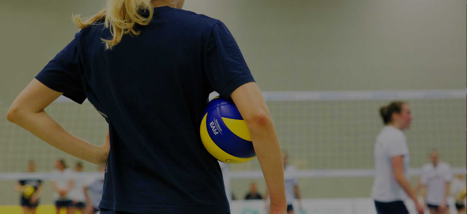 Libertas Volley Scorzè