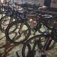 Gare di ciclismo
