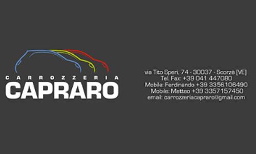 Carraro Carrozzeria