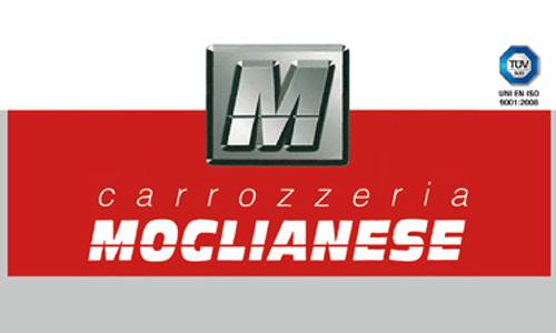 Moglianese Carrozzeria
