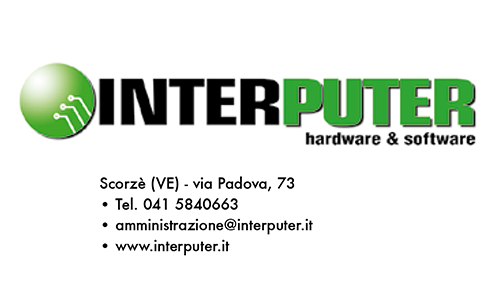 Interputer