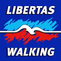 Libertas Walking Scorzè