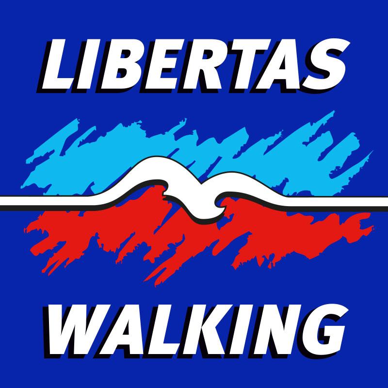 Libertas Walking Scorzè