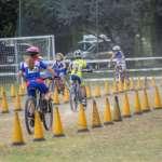 ciclocross festa dello sport scorzè 2019