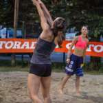 beach volley festa dello sport scorzè 2019
