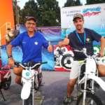 minicross bike festa dello sport scorzè 2019