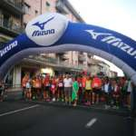 maratonina festa dello sport scorzè 2019