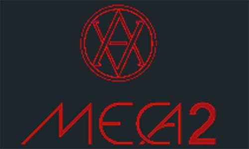 meca2