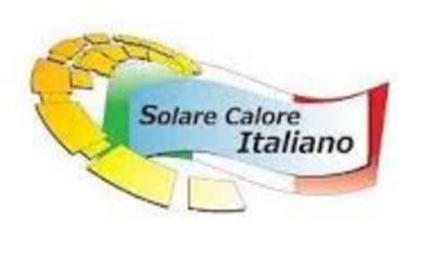 solare calore italiano